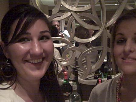 ADM Member Reception Claudia Gharai Interview at 9th Digital Dealer Conference