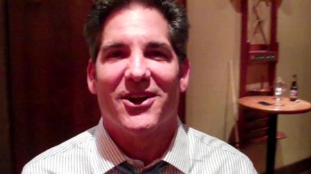 Grant Cardone Joe Webb Virtual Training Internet Sales Testimonial