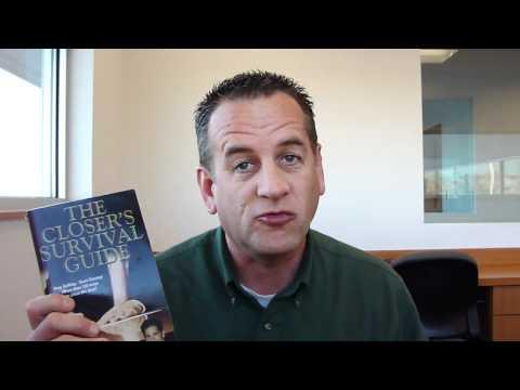 Testimonias About Grant Cardone`s Sales Training VT