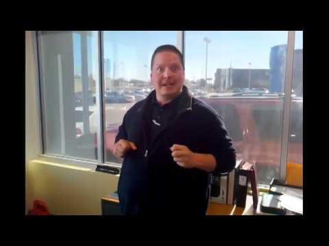 J Spenser Talking About Grant Cardone`s Sales Training Program