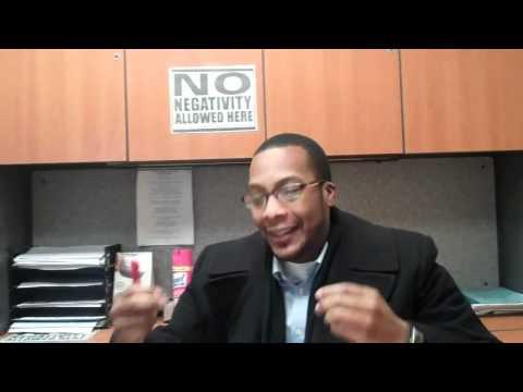 Best Online Sales Training Video Testimonials