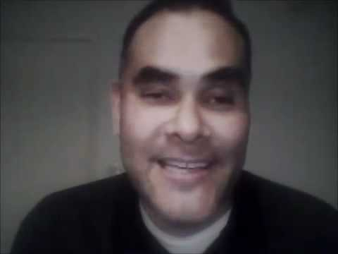 James Johnson talks about Grant-Cardone`s sales training program