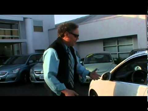 2008 Jetta SE | Union County NJ VW Dealer | Douglas VW | Summit NJ Volkswagen Dealer