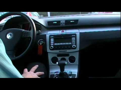 2008 Passat | Union County NJ VW Dealer | Douglas VW | Springfield NJ Volkswagen Dealer