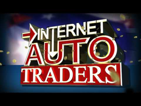 Internet Auto Traders.flv