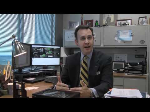 Social Media and Automotive Marketing: Q&A with Scott Monty