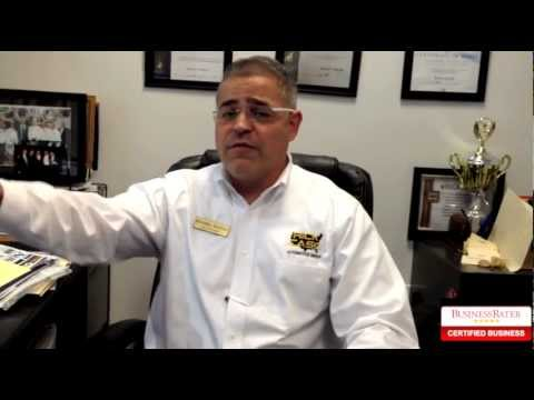 Richard Bustillo GM Rick Case Honda Capture 90% Consumer Surveys