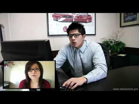 Jerry Thibeau - Phone Ninjas | Phone and Internet Sales Training - NADA 2012