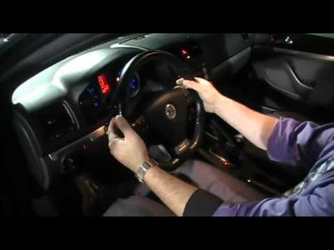 NJ VW - VW Nights under the Lights with Ken Beam at Douglas Volkswagen - Jetta GLI NJ VW