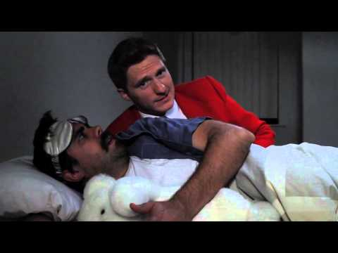 ever end up in bed with your mechanic?