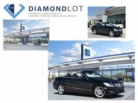 DiamondBackdrop The Next Generation Of Auto Dealer Photo Management - DiamondLot Consulting
