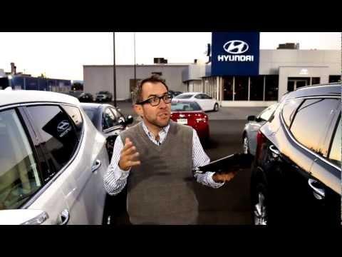 Do Hyundai's Not Hold Their Value - Break Down All The Time - Junk - Throw Away Cars - Hyundai