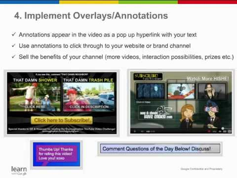 Optimizing Car Dealer Video Ad Campaigns