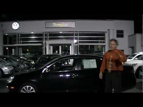 VW Jetta NJ | VW Nights under the Lights with Ken Beam at Douglas Volkswagen | NJ VW Used Jetta