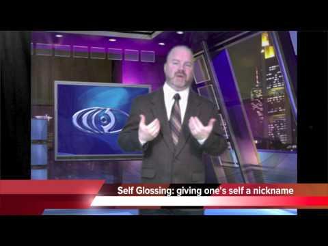 Car Guy Network News Week of Feb 20, 2013