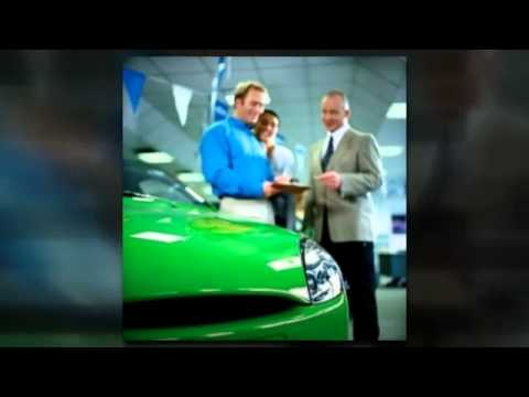 Beginning Automotive Sales Training Book