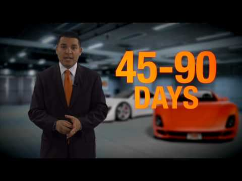 How Many Leads Can An Automotive Internet Sales Coordinator, BDC Rep Or Car Salesman Handle?