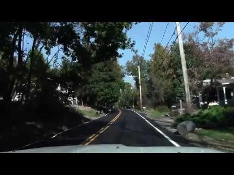 Dodge Challenger R/T HEMI 2012 NJ | Ken Beam shows HEMI Dodge Challenger at Douglas VW in Summit NJ