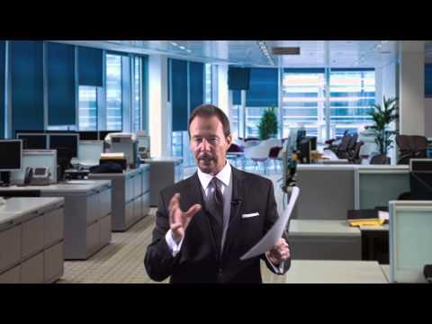 Automotive Service Technicians -- Feldman Automotive