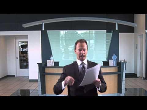 Automotive Service Technicians -- RC Lacy Ford Lincoln Subaru