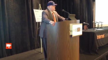 Alpha Dawg Jim Ziegler Challenges Car Dealers to Fix CRM Process