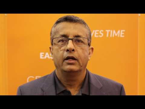 Ujj Nath - Effective Communications with Recall Customers