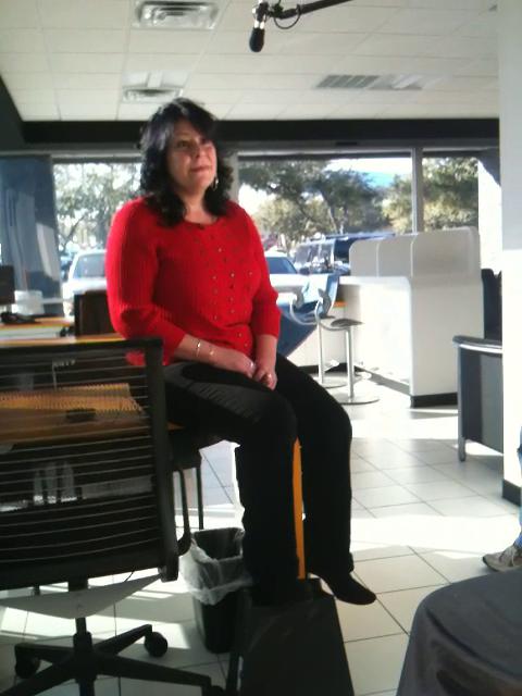 Ancira Auto Group Social Marketing Elizabeth Barerra on ADP Social Results (7)