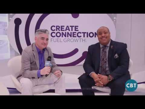 Progressive Retail Episode 47 - Joe Oliveri of Cars.com