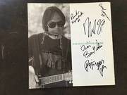 Neil Young & The Lost Dogs
