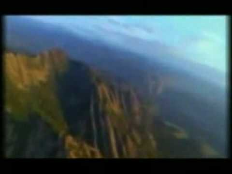 Полёт Сознания / Flight of Consciousness