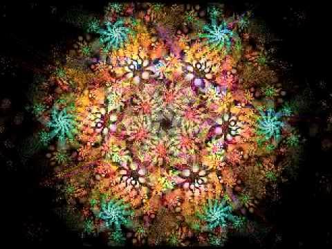 Galactic Federation Of Light: Uriel - September 08 2010 - Послание - Оставить место для чудес