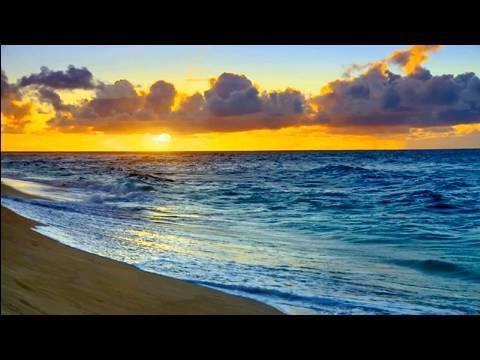 РЕЛАКСАЦИЯ: Relaxing in Hawaii 2