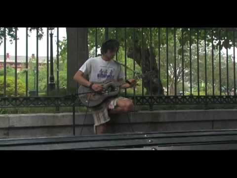 Chanda Mama | Playing For Change | Song Around The World