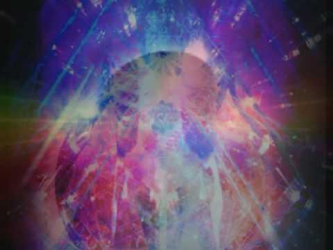 Solfeggio Harmonics - 852 HZ - Awakening Intuition