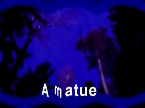 Amatue- Эмоции в себе
