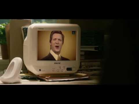 Trololo 2012 - The End Is Near! Lalalala-laaaaaaaa!