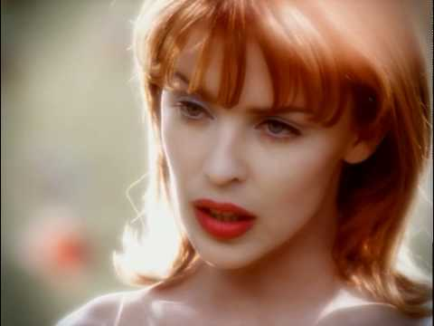 Nick Cave & Kylie Minogue   Where the Wild Roses Grow (Official Video)