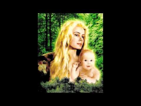 """Elya Finn  """"Anastasia's Prayer to God"""" ( English version)"""