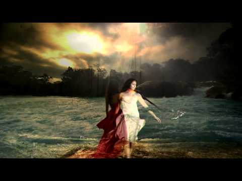 Gaia vs. ATB - Aisha's Ecstasy (Paul Gabriel Mashup Bootleg)