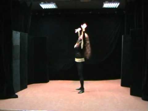 Полет кондора Ирина Дарьина Еl condor pasa  Irina Daryina