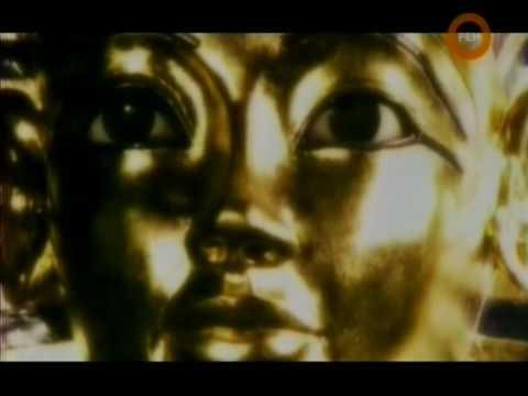 Тайны пирамиды Хеопса (Внеземные технологии)