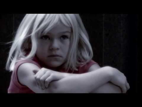 Ink (Чернила) Music Trailer