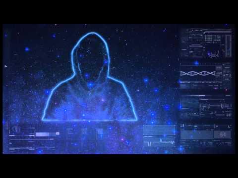 Видеопослание - из тени будущего (2011)