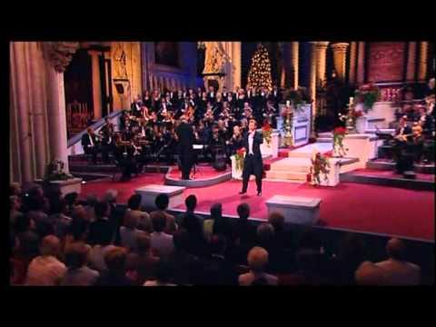 Helmut Lotti - A classical Christmas - Part IV