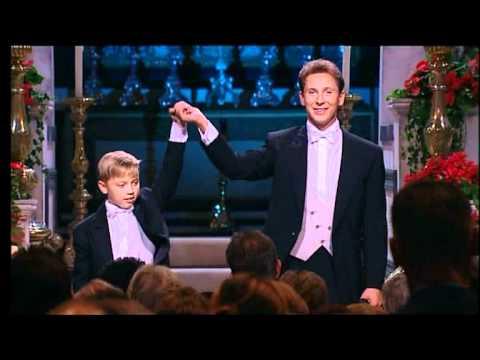 Helmut Lotti - A classical Christmas - Part II