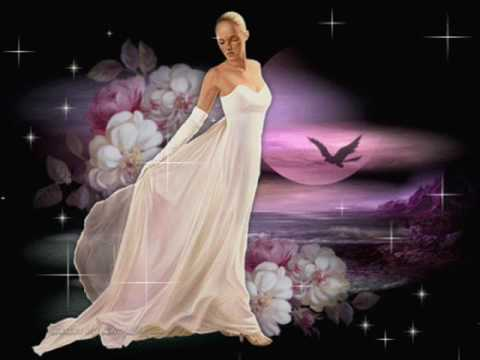 Richard Clayderman - It's hard to say I'm sorry -