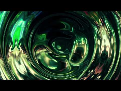 Luminous & Beautiful - The Music of Almine