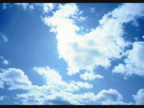 Евгений дога - Вальс облаков...