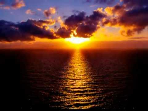Пророческая поэма Е Гусева И Ангел вострубил 1 часть