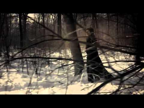 Mylene Farmer - Fuck Them All HD 720